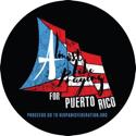 hispanicfederation.org